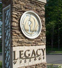 Legacy Village Northeast Ohio